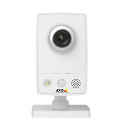 indoor-ip-camera