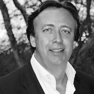 Jochen Strucksberg