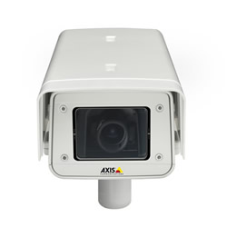 outdoor-ip-camera