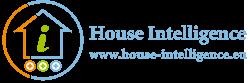 House Intelligence